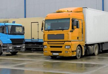 Transportadoras em Geral