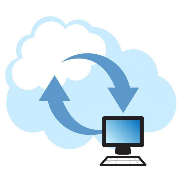 wms-cloud