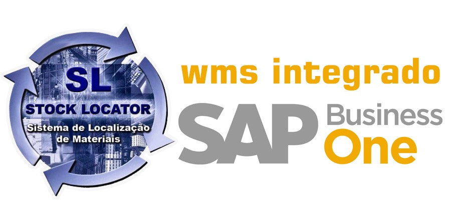 wms sap business one